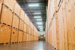 storagee